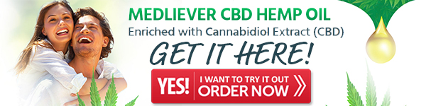 Medliever CBD Reviews